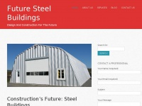 futuresteelbuildings.co