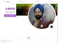 A-mentor.com