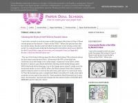 paperdollschool.blogspot.com