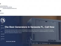 flpowersolutions.com