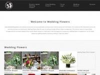 wedoweddingflowers.com