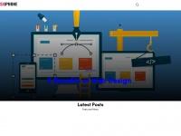 sxiphone.com