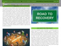 Trucaretrust.org