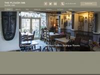 The-plough-inn-york.co.uk