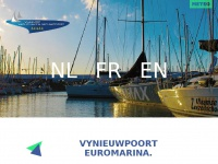 vynieuwpoort.be Thumbnail