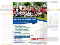 gigaworkz.com