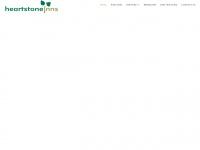 heartstoneinns.co.uk