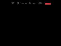 indochinenyc.com