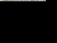 profinishdecorators.co.uk