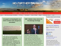 Stonehengealliance.org.uk