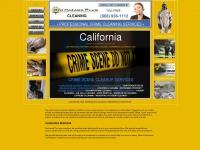 crimescenecleaner-s.com