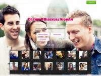 datingabisexualwoman.com