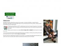 allen-wood.co.uk Thumbnail
