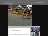 ltlindian.blogspot.com