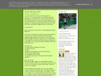 runningwiththerunnergirl.blogspot.com