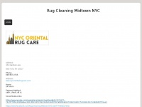 rugcleaningmidtownnyc.webs.com