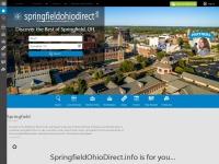 springfieldohiodirect.info
