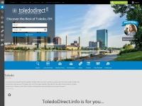 toledodirect.info