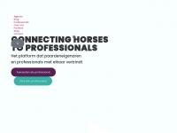 horseconnect.nl
