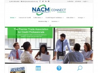 nacmconnect.org