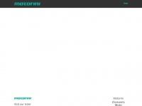 motorini.co.uk