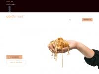 goldsmart.co.nz
