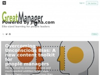 greatmanager.co Thumbnail