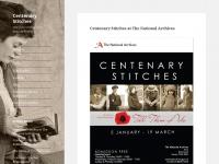 centenarystitches.wordpress.com