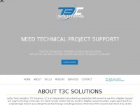 t3c.solutions Thumbnail
