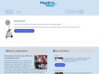 hydro-mist.com