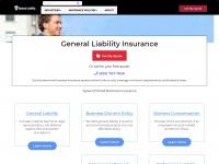 generalliabilityinsure.com