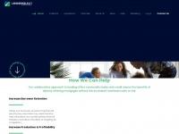 lenderselectmortgage.com