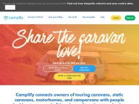 camplify.co.uk