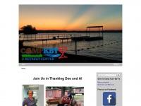 campkumbaya.org Thumbnail