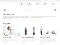 Isy-implant.co.uk