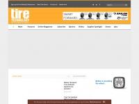 tiretechnologyinternational.com