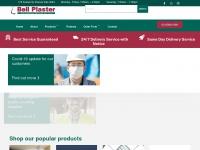 bellplastersupplies.com.au
