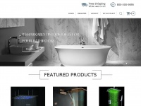 bathselect.com