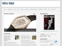 Watchworld.co.in