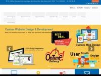 bagwarsoftwares.com