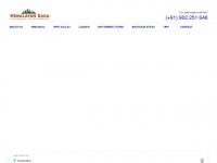 himalayansaga.com