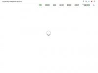 majesticglass.com.au