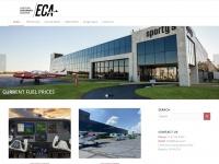 sportysaircharter.com