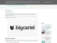 review-and-bonuss.blogspot.com