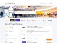 couponcode.ng