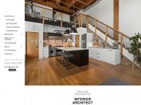 nibio.net