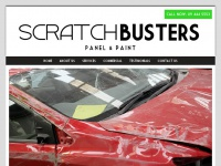 scratchbusters.co.nz
