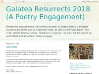 galatearesurrects2018.blogspot.com