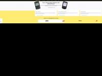 detecthistory.com