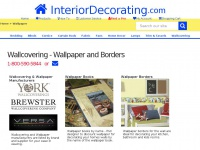 wallcovering-wallpaper.com